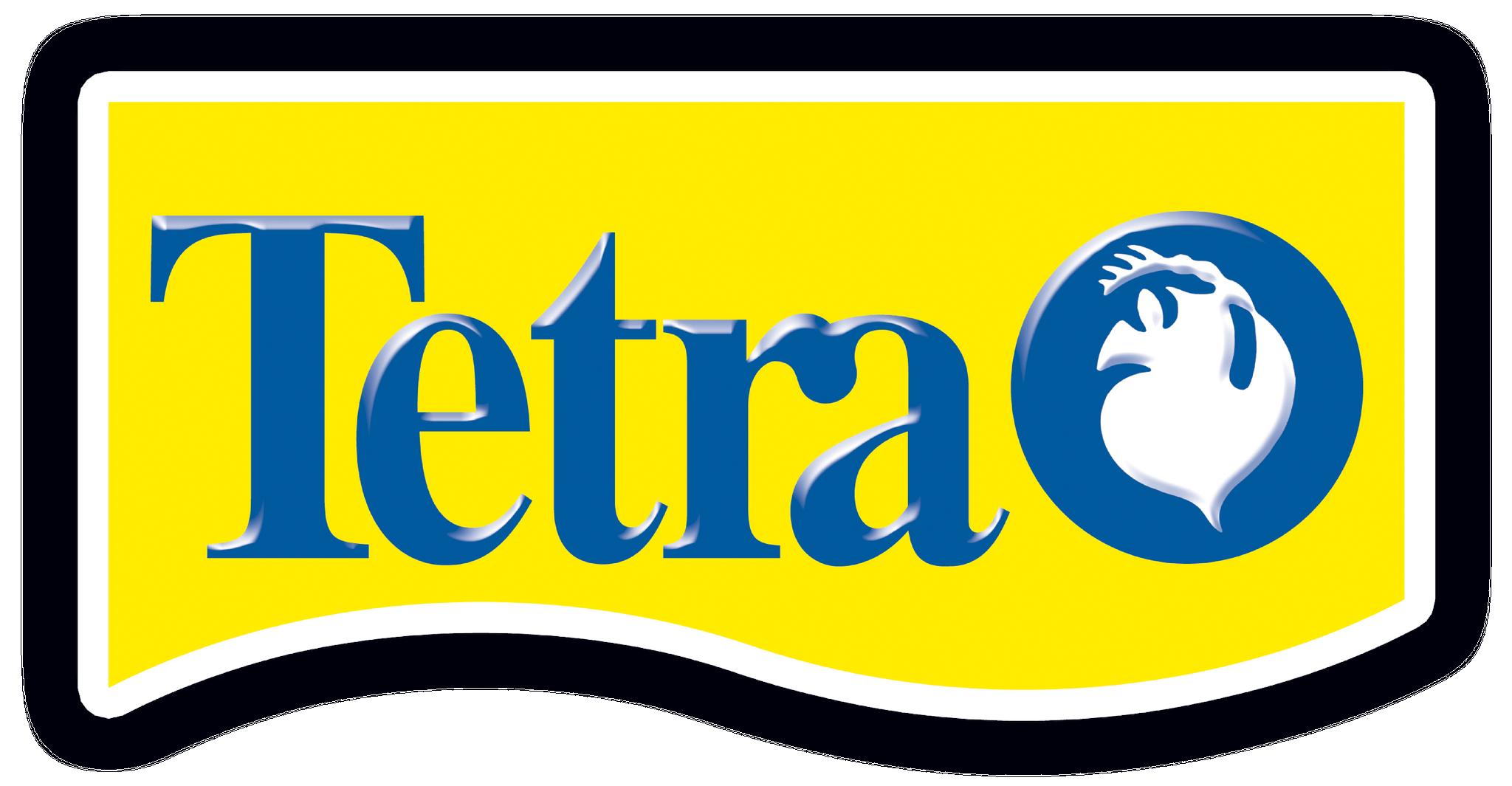 TETRA ALEMANIA
